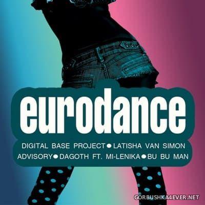 Eurodance [2018]
