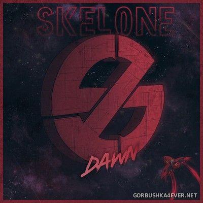 SkelOne - Dawn [2018]
