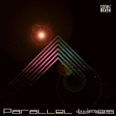 SelloRekT LA Dreams - Parallel Lines [2013]