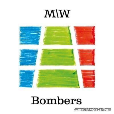 Bombers - M/W [2018]