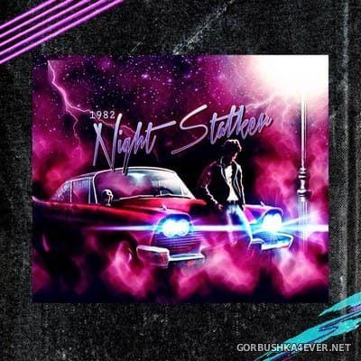 1982 - Night Stalker [2018]