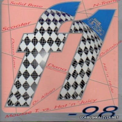 F1-98 [1998]