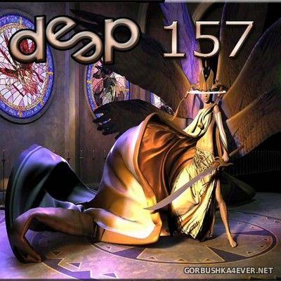 Deep Dance 157 [2018] Bootleg