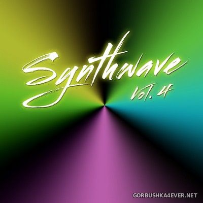Synthwave vol 4 [2016]