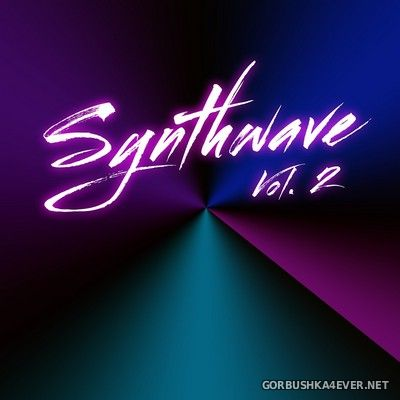 Synthwave vol 2 [2015]