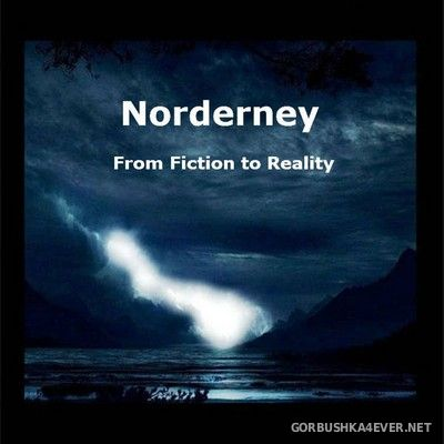 Norderney - From Fiction to Reality [2018]