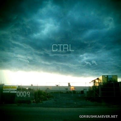 Ctrl - 0009 [2018]