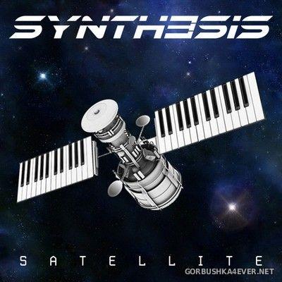 Synthesis - Satellite [2017]