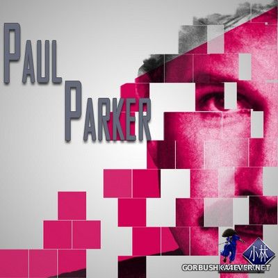 Kobayashi DJ - Paul Parker Mix [2018]