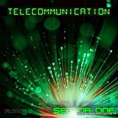 Sector One - Telecommunication [2018]
