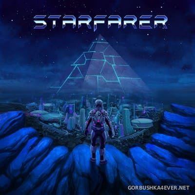 Starfarer - Starfarer [2018]