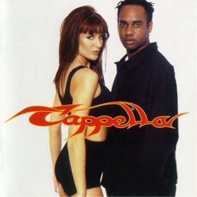 Cappella - Cappella [1998]