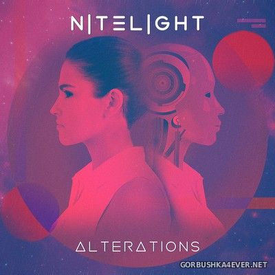 Nitelight - Alterations [2018]