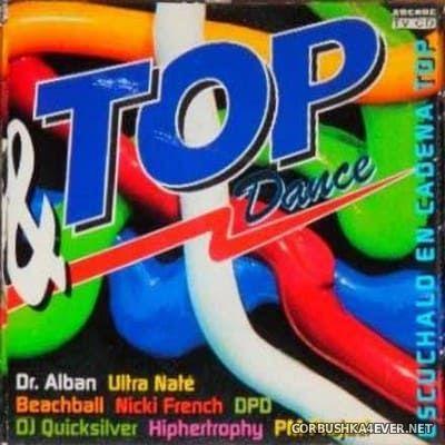 [Arcade] Top & Dance [1997]