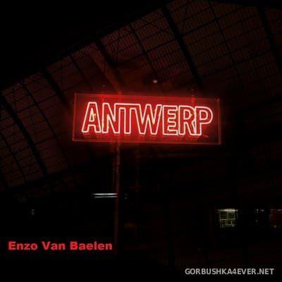 Enzo Van Baelen - Antwerp [2018]