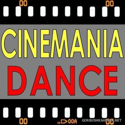 Cinemania Dance [2010]