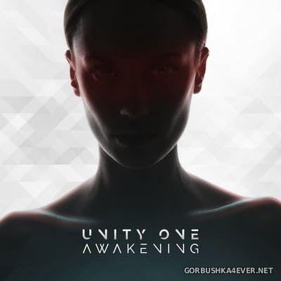 Unity One - Awakening [2018]