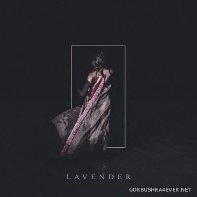Half Waif - Lavender [2018]