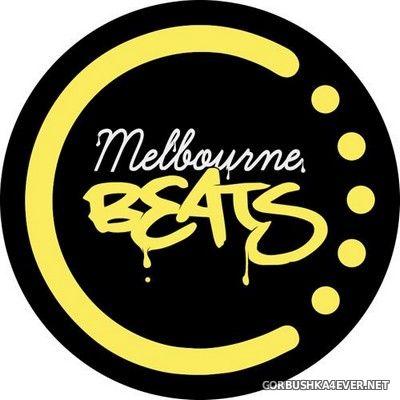 Melbourne Beats 2 [2018] Music Freakz Edition