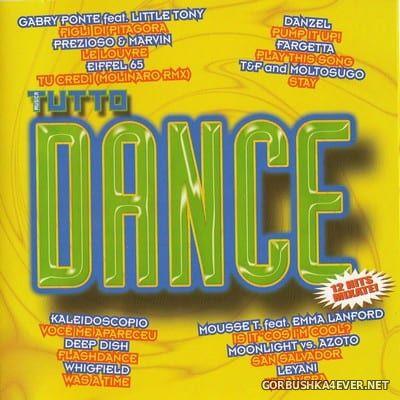 Tutto Dance Estate 2004 [2004]