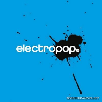 Electropop 12 [2018]