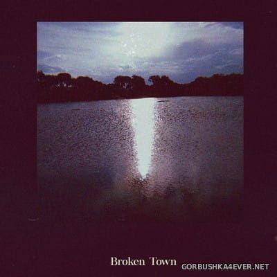 Futura Synk - Broken Town [2018]