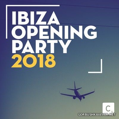 Cr2 Presents Ibiza Opening Party 2018