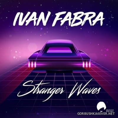 Ivan Fabra - Stranger Waves [2018]
