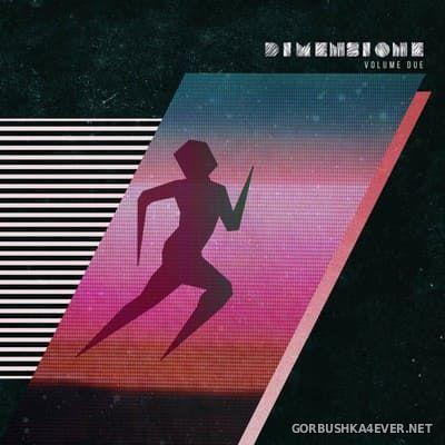Dimensione vol 2 [2018]