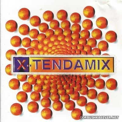 X-Tendamix II [1996]