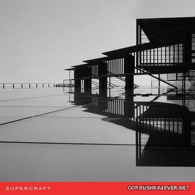 Supercraft - Select & Operate [2018]
