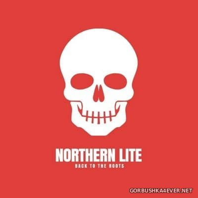 Northern Lite - Back To The Roots [2018]