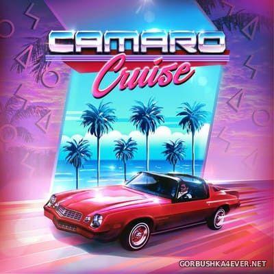 Camaro Cruise [2018]