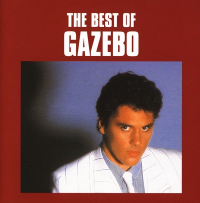 Gazebo - The Best of Gazebo [2002]
