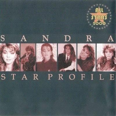 Sandra - Star Profile [2000]