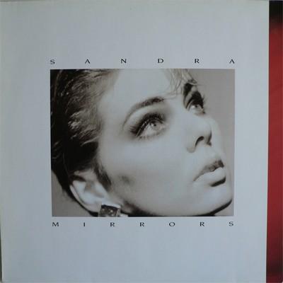 Sandra - Mirrors [1986]