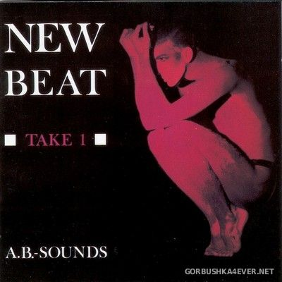 [A.B.-Sounds] New Beat - Take 1 [1988]