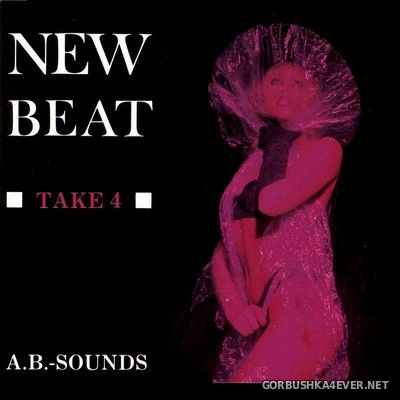 [A.B.-Sounds] New Beat - Take 4 [1989]