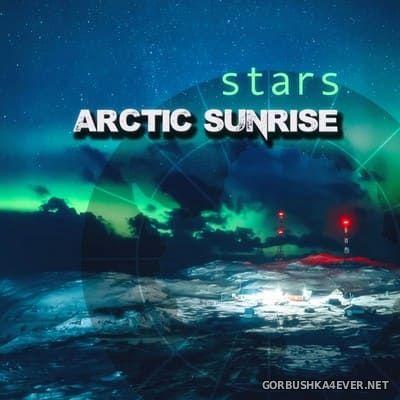 Arctic Sunrise - Stars [2018]