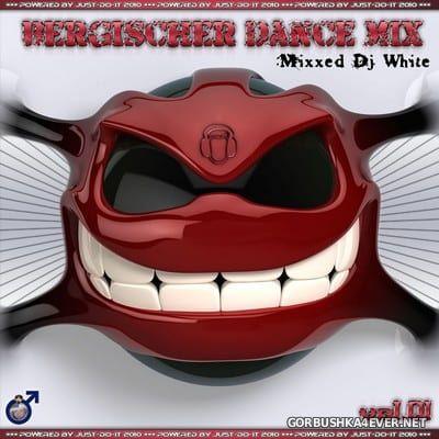 Bergischer Dance Mix vol 01 [2010]