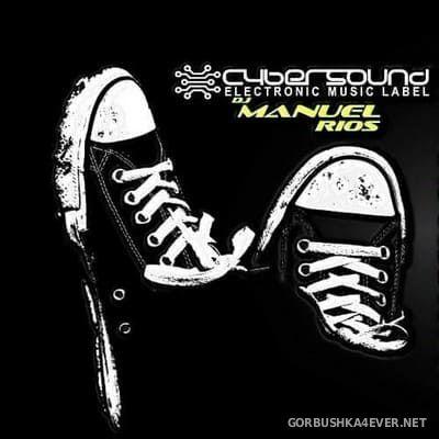 DJ Manuel Rios - Italo Dizgo Mix vol 31 [2018]