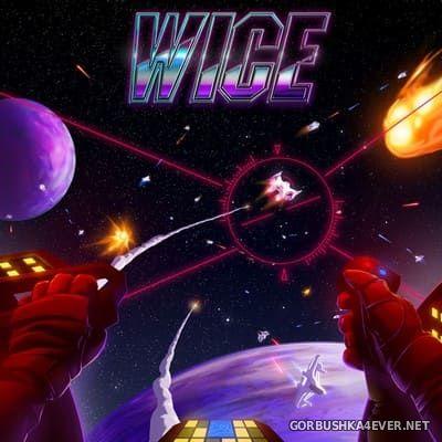 Wice - Wice [2018]