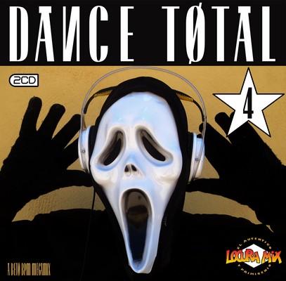 Beto BPM - Dance Total Mix 04 [2011]