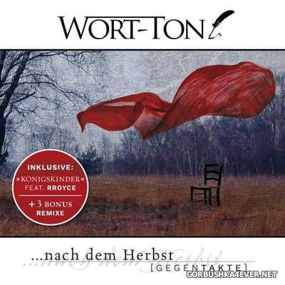 Wort-Ton - Nach Dem Herbst [2018]