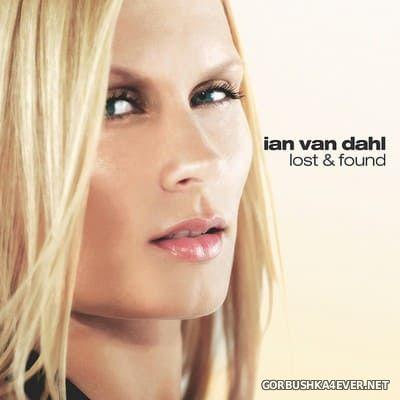 Ian Van Dahl - Lost & Found [2004]
