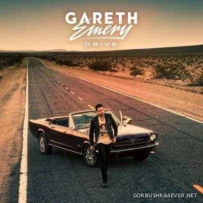Gareth Emery - Drive [2014]