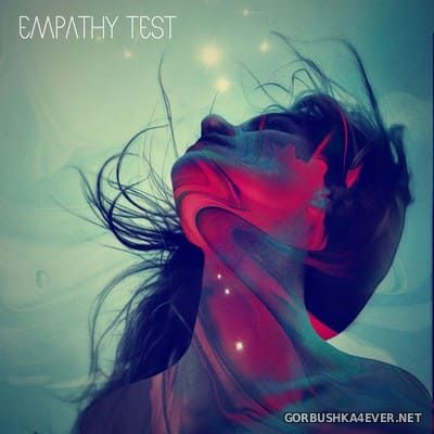 Empathy Test - Holy Rivers / Incubation Song [2018]