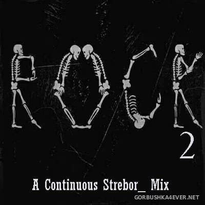 Rock Mix 2 [2018] by Strebor