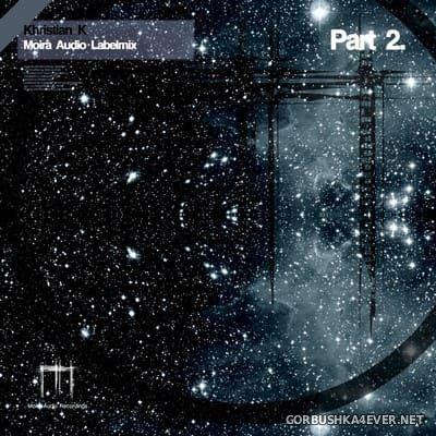 Moira Audio Labelmix 2 [2016] Mixed by Khristian K
