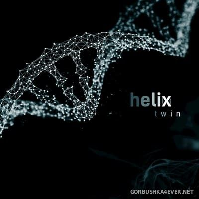 Helix - Twin [2018]